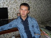 Сергей Клепацкий, Барановичи