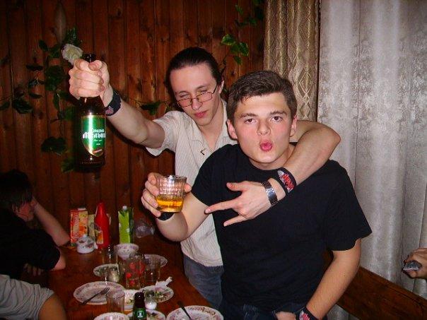 http://cs1053.vkontakte.ru/u1360648/7485309/x_5fea36aa.jpg