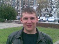 Виктор Плякин, Лисичанск