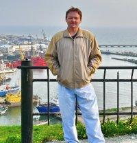 Александр Алексеев, 11 октября , Салават, id4705750