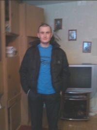 Дима Королёнок, 24 февраля , Минск, id122630482