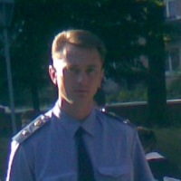 Андрей Дорошенко, 2 декабря , Рязань, id126488485