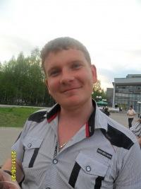 Алексей Воровщиков, 8 июня 1987, Сыктывкар, id148015116
