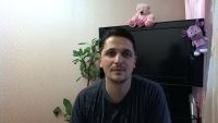 Алексей Назаров, 7 марта , Москва, id157066808