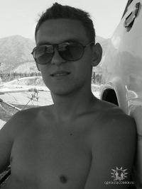 Руслан Шамильевич, 23 декабря , Киев, id161403721