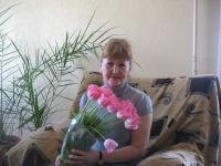 Людмила Луговик, 20 сентября , Новороссийск, id169657743