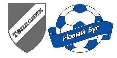http://cs10530.vkontakte.ru/u26826267/66761546/x_854358f4.jpg