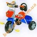Архив объявлений.  Велосипед трехколесный - лучшая цена в Украине!