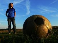 первый дивизион россии по футболу