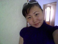 Irina Kim, 26 февраля 1986, Москва, id129419506