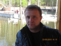 Александр Васильев, 6 марта , Новосибирск, id144378777