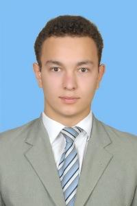 Артём Лоскутов, Караганда