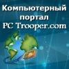Pc-Trooper.com