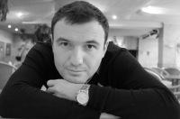 Денис Клыков, Куляб