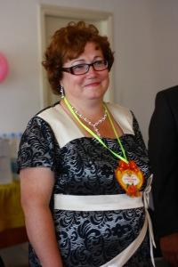 Татьяна Емелина, 20 августа 1993, Ульяновск, id150086092
