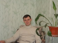 Владимир Кравченко, 26 июня 1980, Киев, id161403723