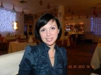 Елена Назарова, 22 декабря , Кириши, id35047737