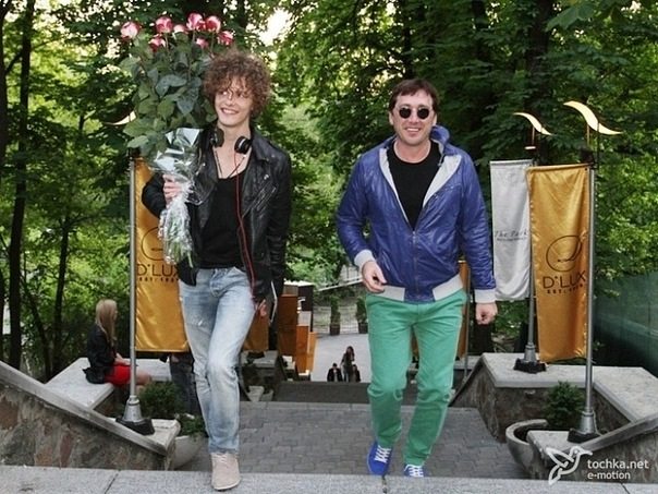 http://cs10532.vkontakte.ru/u91621531/116378371/x_8642bbb2.jpg