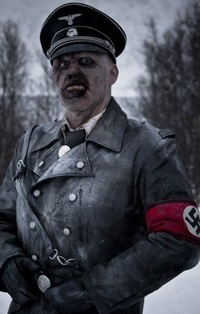 Павел Борбачев, 20 апреля 1981, Брянск, id129482451