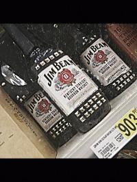 Лечение алкогольной зависимости новокузнецка