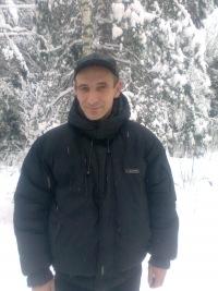 Алексей Гладышев, 14 ноября 1987, Орехово-Зуево, id126172803