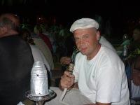 Дмитрий Десинов, 14 апреля , Коломна, id128254856