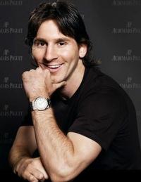 Lionel Messi, 10 июля , Киев, id148287427