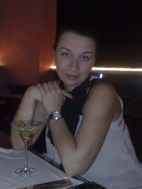Мария Гусева, 21 января 1974, Екатеринбург, id167356702