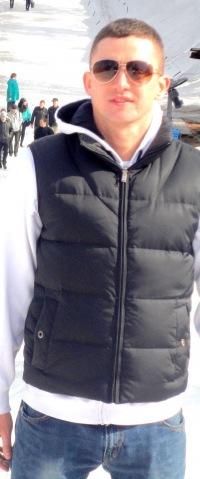 Max Makler