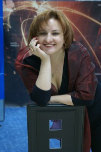 Nina Norvina, 11 мая , Уссурийск, id51136141
