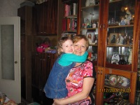 Ludmila Fomenko, 22 октября , Одесса, id128053622