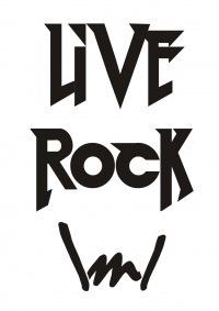Live Rock, 23 февраля , Жигулевск, id149555810
