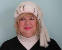 Татьяна Пашутинская, 2 ноября , Киев, id69629560