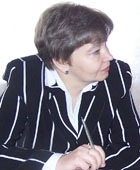 Наталия Михайлова, Киев, id9300276