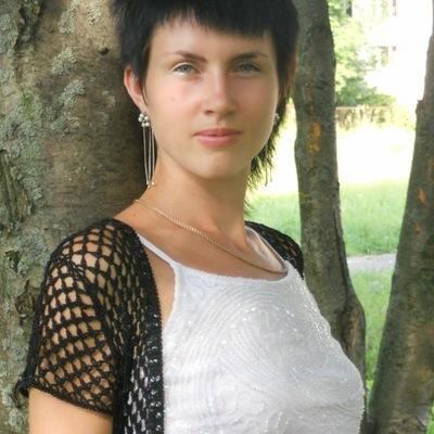 Оксана Евдокимова, 5 мая 1981, Кстово, id36731267