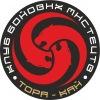 "Martial Arts Club ""Tora - Kai"""