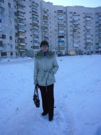 Эми Гурьянова, Санкт-Петербург, id110459108