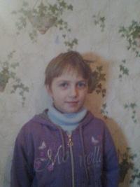 Анастасія Гумінюк, 10 апреля 1978, Хмельницкий, id115032588