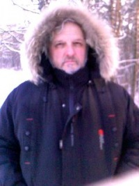 Валерка Дудаев, Москва, id124046086
