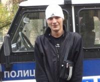 Станислав Колесников, 28 марта , Москва, id144779672