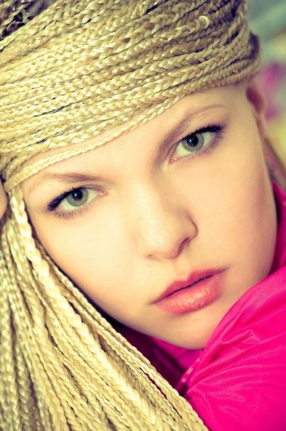 http://cs10535.vkontakte.ru/u3762710/-6/x_8db43504.jpg