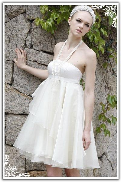 if I were a bride
