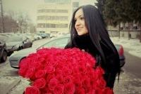 Саша Петренко, 1 января 1993, Санкт-Петербург, id97629952