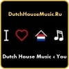 DutchHouseMusic.Ru