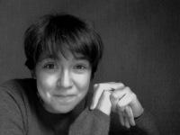 Екатерина Кронгауз