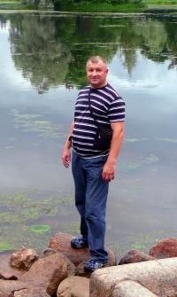Макаров Серж