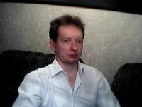 Евгений Коловоротный, 12 мая , Сыктывкар, id64079826