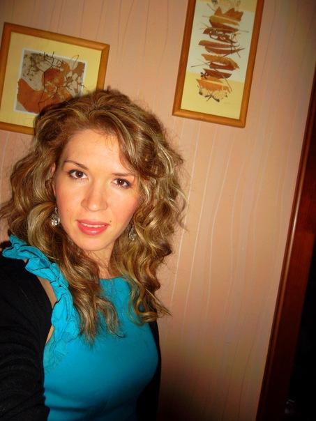 Ирина Рогозина | Wrocław