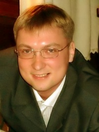 Иван Хрипченко, 1 августа 1980, Тольятти, id89767607