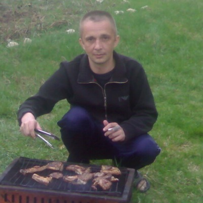 Андрей Удалов, 24 августа , Луцк, id125079540